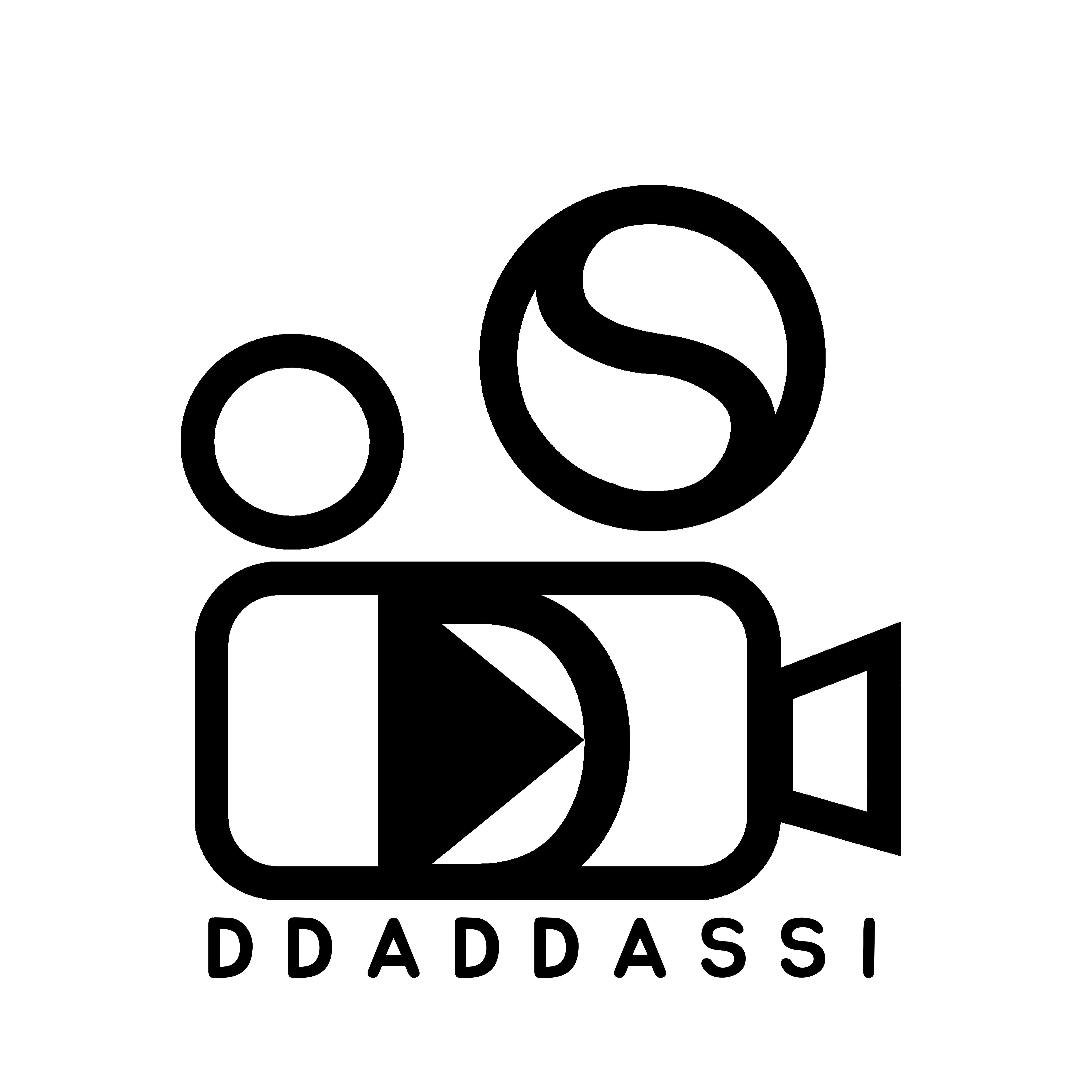 DaDaSi